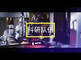 sensor <b>factory direct</b> sell - YouTube