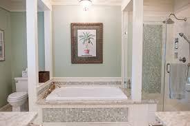 coastal bathroom designs: beach house bathroom design waterwayafter beach house bathroom design