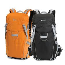 Hot Sale <b>Lowepro Photo Sport</b> 200 aw PS200 Shoulder Of SLR ...