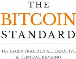 While bitcoin is a new invention of the digital age, the problem it purports to solve is as old as human society itself: The Bitcoin Standard A Missed Opportunity By Tyler Whirty Medium