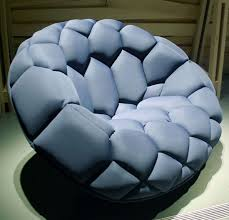 Stunning Really Comfy Chairs Worlds Most Comfortable Chair Zampco