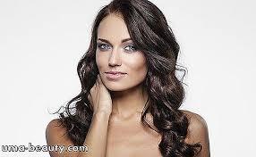 Vlnité Vlasy účesy Péče A Léčba Pro Své Vlny Csuma Beautycom