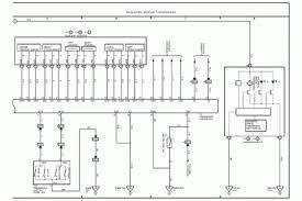 2001 toyota corolla wiring diagram manual original readingrat net 2001 Toyota Sequoia Wiring Diagram 2001 toyota corolla wiring diagrams petaluma, wiring diagram 2001 toyota sequoia wiring diagram download