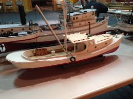 ina maritime model boat exposition model 1403601808 ina maritime model society nc maritime museum beaufort nc 600x300 o