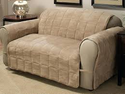 leather sofa covers recliner uk