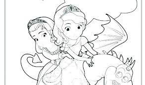 Barbie Mermaid Princess Coloring Pages Ariel Page Pdf Celestia I On