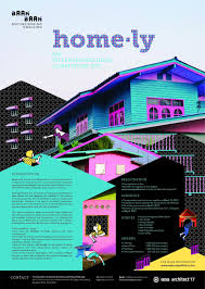 International Design Competition 2016 Open Call Home Ly Asa International Ideas Competition