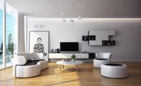 black white living room. 20 Inspire White And Black Living Room Designs