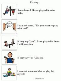 idiomatic use in essay examples
