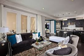 Model Homes Interiors Picture On Wonderful Home Interior Decorating Awesome Pictures Of Model Homes Interiors