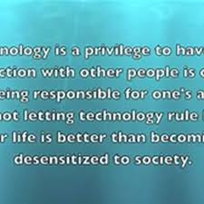 essay about advantage and disadvantage of modern technology at    essay about advantage and disadvantsge of modern technology preview