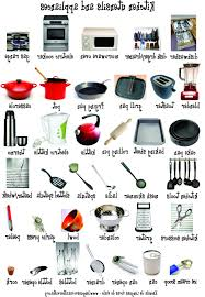 list of kitchen appliances manufacturers in india trendyexaminer