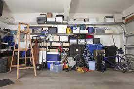 Mumpung di Rumah karena COVID-19, Beberapa Kegiatan Ini Bisa Gan-Sis Lakukan