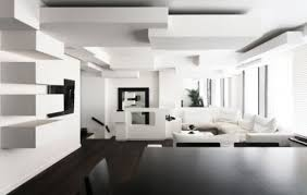 black and white interior decorating modern contemporary design ideas modern contemporary style interior design ideas i76 interior