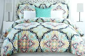 lime green and brown bedding sets duvet stunning lime green and grey bedding  pink and gray . lime green and brown bedding ...