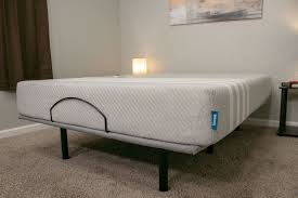 Best Mattress In A Box Online Top 8 Beds Updated 2019