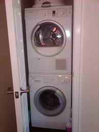 bosch stackable washer dryer. Contemporary Washer Small Of White Dryer Bosch Stackable Washer Lonielife Decoration  How To Craigslist In C