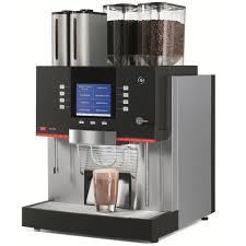 Wonderful Commercial Coffee Machine Melitta Barcube Bean To Cup Intended Ideas