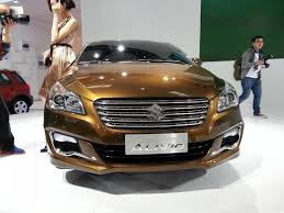new car launches september 2014Maruti Ciaz to launch in September prebookings start soon
