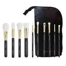 kit stars full brush kit brush bag