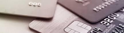 debit atm cards