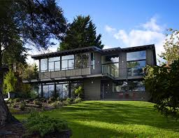 architecture houses glass. Interesting Architecture Prev Article For Architecture Houses Glass