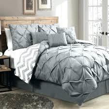 dark green duvet cover nz large size of bedroom cute comforter sets queen grey and bedding dark green double duvet cover