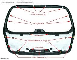box truck lift gate wiring diagram wiring diagram online waltco liftgate wiring diagram switch motor smart diagrams o bussed waltco level lift wiring diagram box truck lift gate wiring diagram