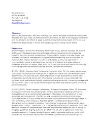 Commercial Underwriter Cover Letter Gallery Creawizard Com