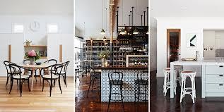 Interior Designer Melbourne Simple Inspiration