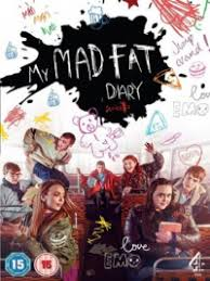 watch mad men season 7 watchseries full movies online my mad fat diary season 3