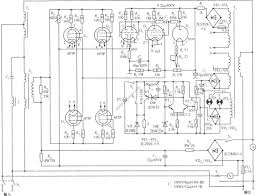 ac voltage regulator circuit diagram the wiring diagram ac voltage regulator circuit diagram vidim wiring diagram circuit diagram