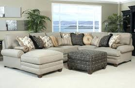sectional sofa deals affordable design attractive u shaped brown cheap cover couch4