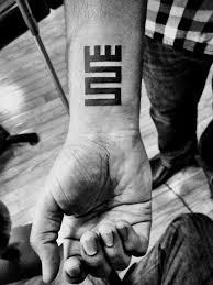 90 best small wrist tattoos designs