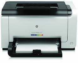 Laserjet Printer Color Price L L L L L