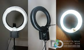 ring light for makeup. 1e1979980_10201763053022603_5141022384739912841_o-horza ring light for makeup