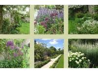 Small Picture Garden Designers in Wiltshire Get a Quote Yell