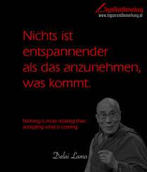 Zitate Mit Dem Schlagwort Dalai Lama Der Die Tagesrandbemerkung