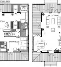 Small Japanese House Plans House Design Plans Traditional