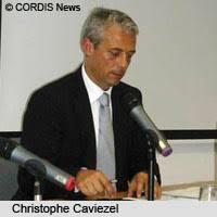 Innovation, <b>made in Switzerland</b>   News   CORDIS   European ...
