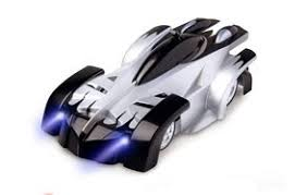 best remote control cars 12 Best Remote Control Cars in 2019 [Buying Guide] \u2013 Gear Hungry