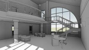 Site Designer Revit 2019 Revit 2019 New Features For Architecture