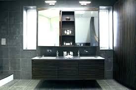 vanity lighting design. Contemporary Vanity Lighting Design O