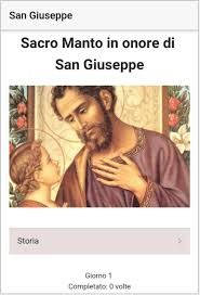 San Giuseppe for Android - APK Download