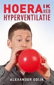 Chronische hyperventilatie : wat te doen en hoe te genezen?