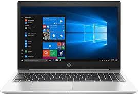 HP ProBook 450 G6 15.6 HD Business Laptop (Intel ... - Amazon.com