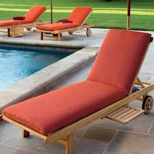 Enjoy Pool Lounge Chair Cushions Home Decorations