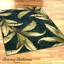 tommy bahama bath towels bath towels bath mat exotic excursion rectangle rug denim bath bath towels tommy bahama bath towels