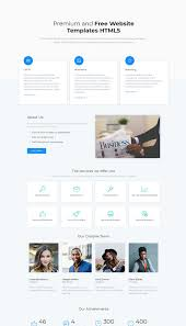 Free Web Templates For Employee Management System 2000 Fresh Free Html Website Templates Themes Codes Of 2019