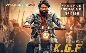 Kgf Movie Hd Photos Download ...